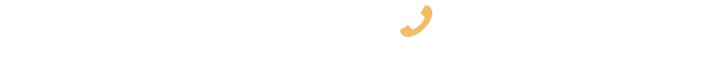 binary blue white logo