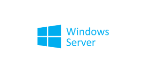 Windows Server Logo Small